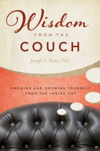 Wisdom-from-the-Couch_front-cover-for-sales-kit-1