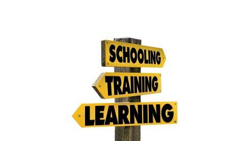 learn-2105399_1280